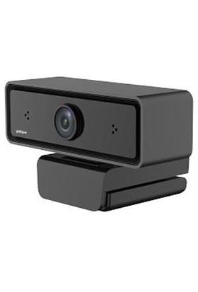 Dahua Dh-Uz2 1280X720 1.3 Mpixel Mikrofonlu USB Webcam