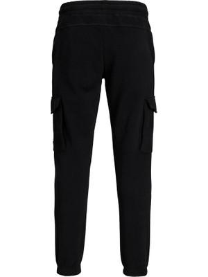Jack & Jones Jack Jones Jpstgordon Jjclassıc Erkek Outdoor Pantolon