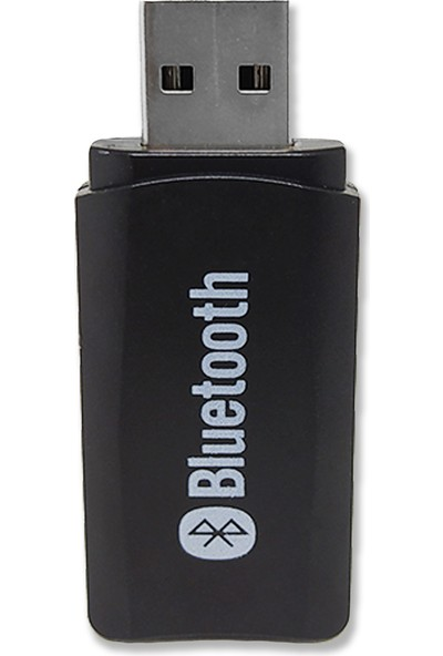 Bewell 2in1 Bluetooth Dongle Ses Aktarcı