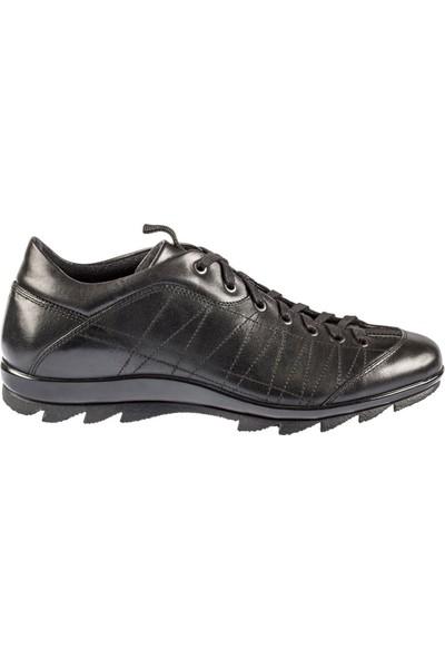 Fosco 3510 Erkek Günlük Deri Ayakkabı