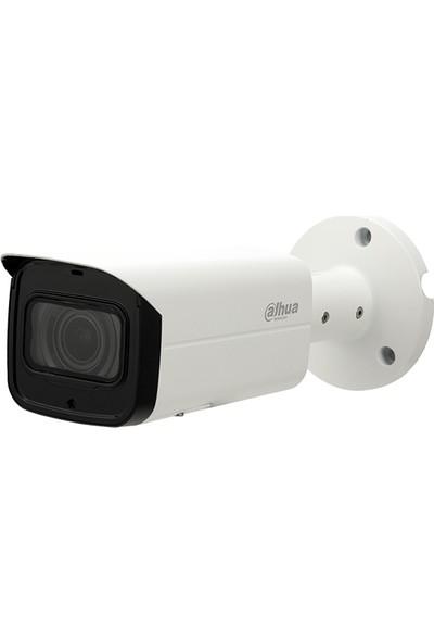 Dahua IPC-HFW4231TP-ASE-0360B 2mp 3.6mm 80M IP67 Poe H.265/H.265+ Metal Ir Bullet Ip Kamera