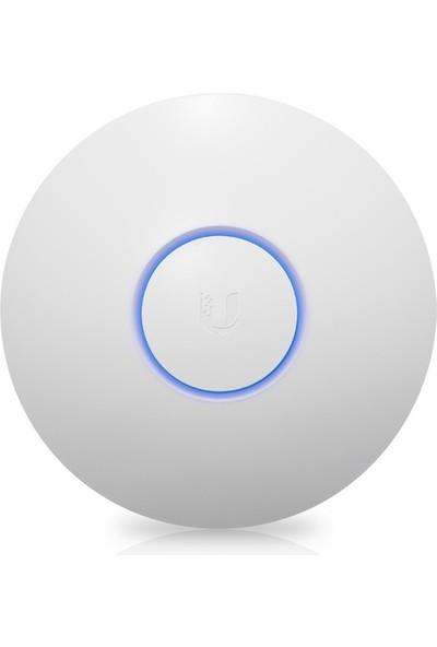 Ubnt Ubiquiti Unifi Uap-Ac Lite 300+867MBPS 1port Gigabit 2X2MiMO 3dbi 2.4/5ghz Poe Adaptorlu indoor Access Point
