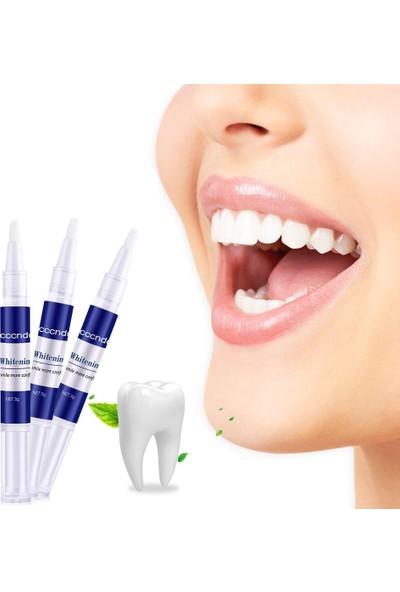 Ibcccndc Diş Beyazlatıcı Jel Kalem
