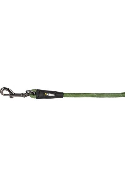 Kerbl Uzun Köpek Gezdirme Kayışı Yeşil 200 cm L