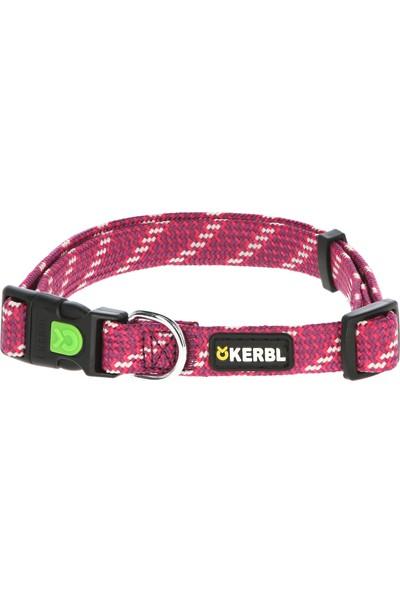 Kerbl Colorado Köpek Boyun Tasması Fuşya M