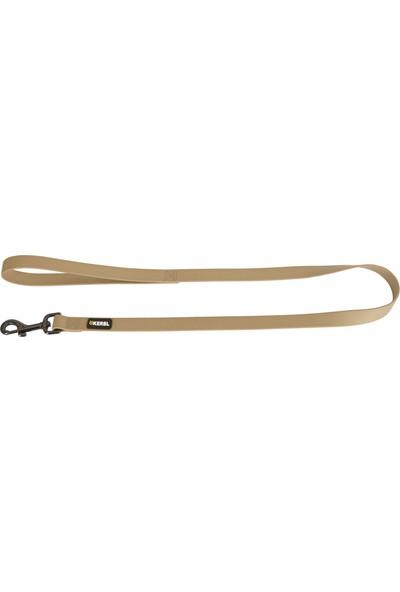 Kerbl Easy Care Köpek Kayışı 100 cm