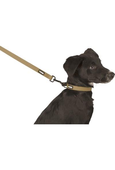 Kerbl Easy Care Köpek Boyun Tasması