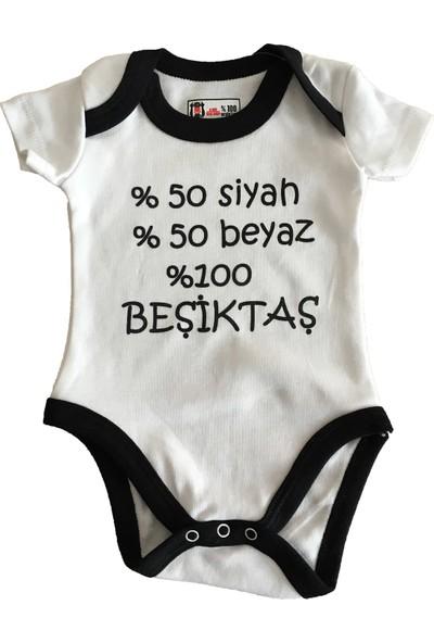 Kartal Yuvası Beşiktaş Bebek Hastane Çıkış Seti