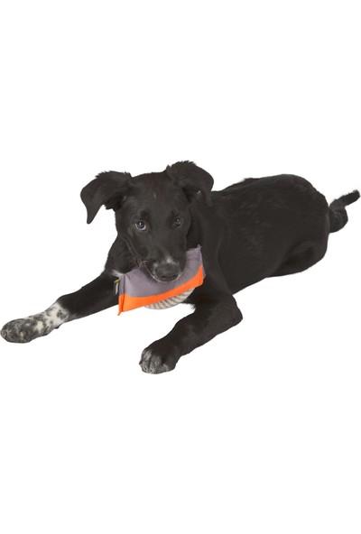 Kerbl Köpekler Için Oyuncak Dummy Neo Toyfastic