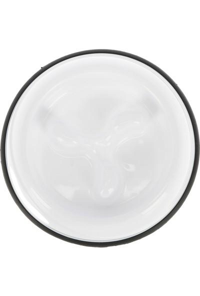 Kerbl Köpek Yavaş Yeme Kabı Plastik
