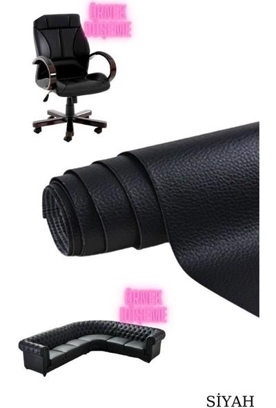 UEG Suni Deri Döşemelik Ayakkabı Çanta Oto