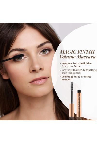 M.asam Magic Finish Volume Mascara Ekstra Hacim