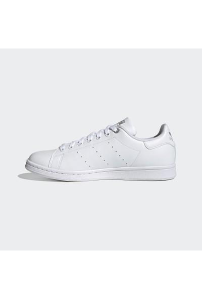 adidas Stan Smith Unisex Spor Ayakkabı FX5523