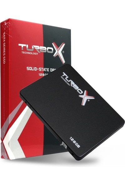 """Turbox AİO90 Intel Core I3 2100 4gb 128SSD Freedos 23,8"""""""" Fhd All In One Bilgisayar"""