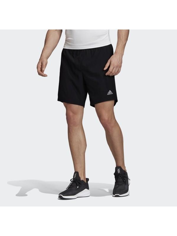 Adidas Run It Short Erkek Şort FS9808