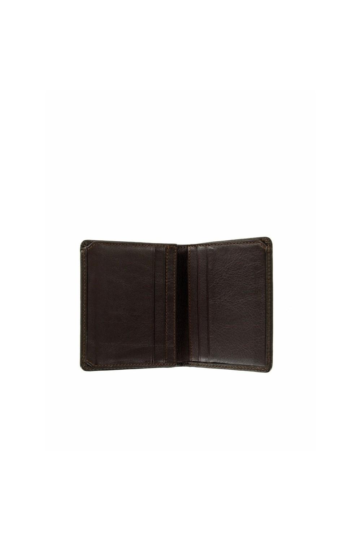 Cengiz Pakel Men's Foldable Wallet