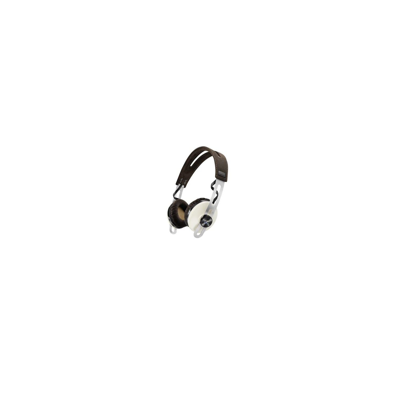 Sennheiser Momentum 2 On Ear I Fildii Apple Uyumlu Fiyat 2g Ivory