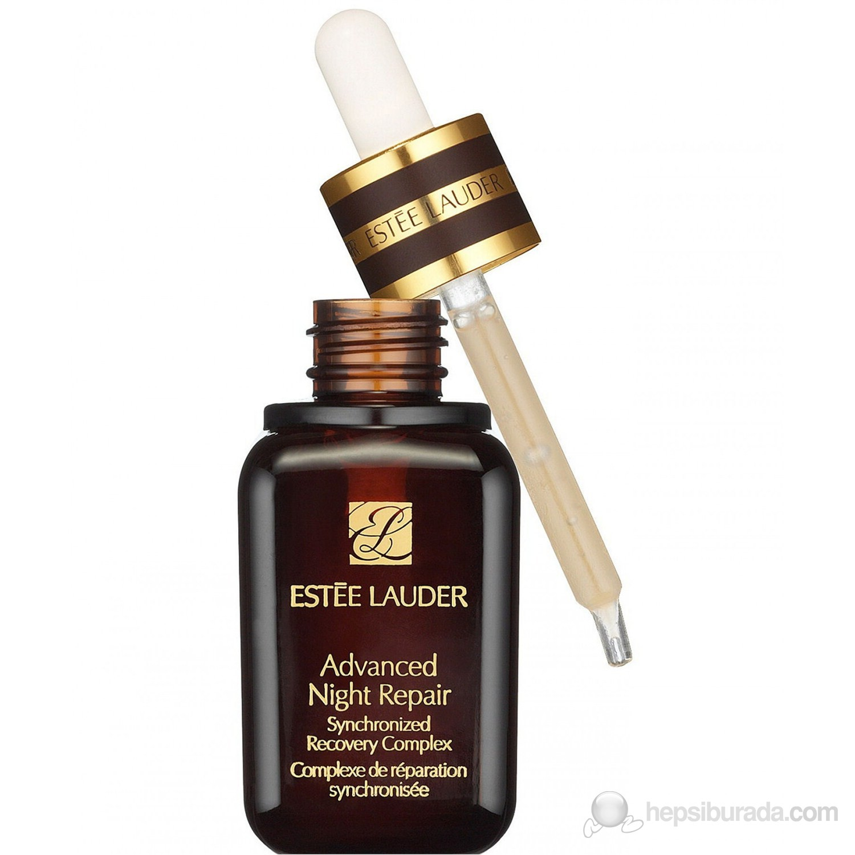Estee Lauder Advanced Night Repair - cilt için en iyi çözüm