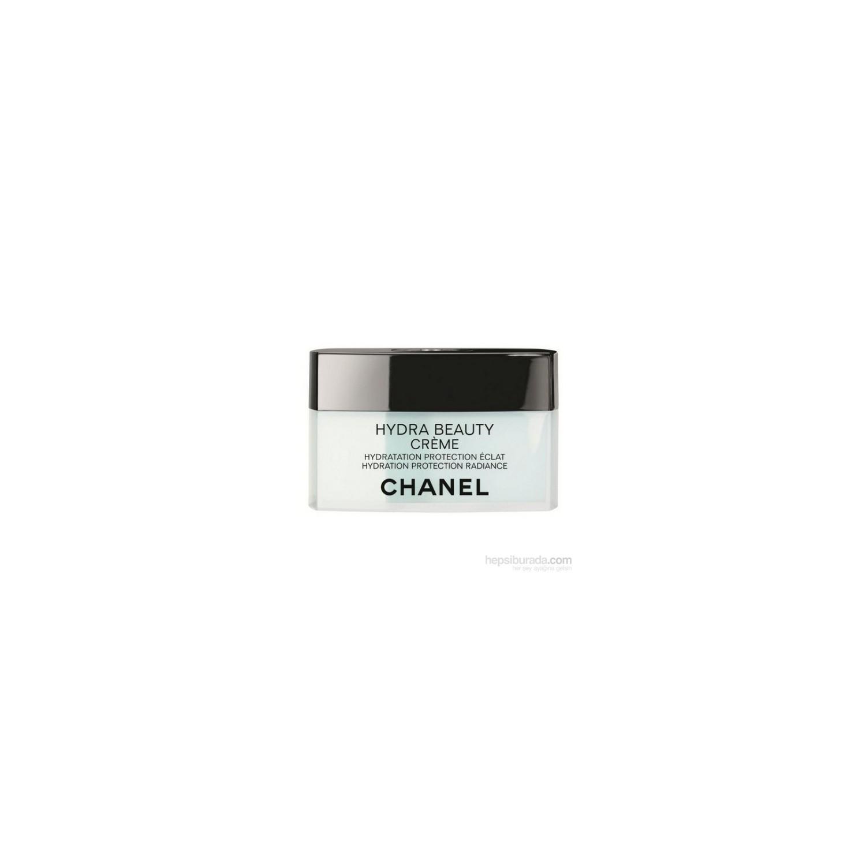 Chanel Hydra Beauty ürün incelemesi