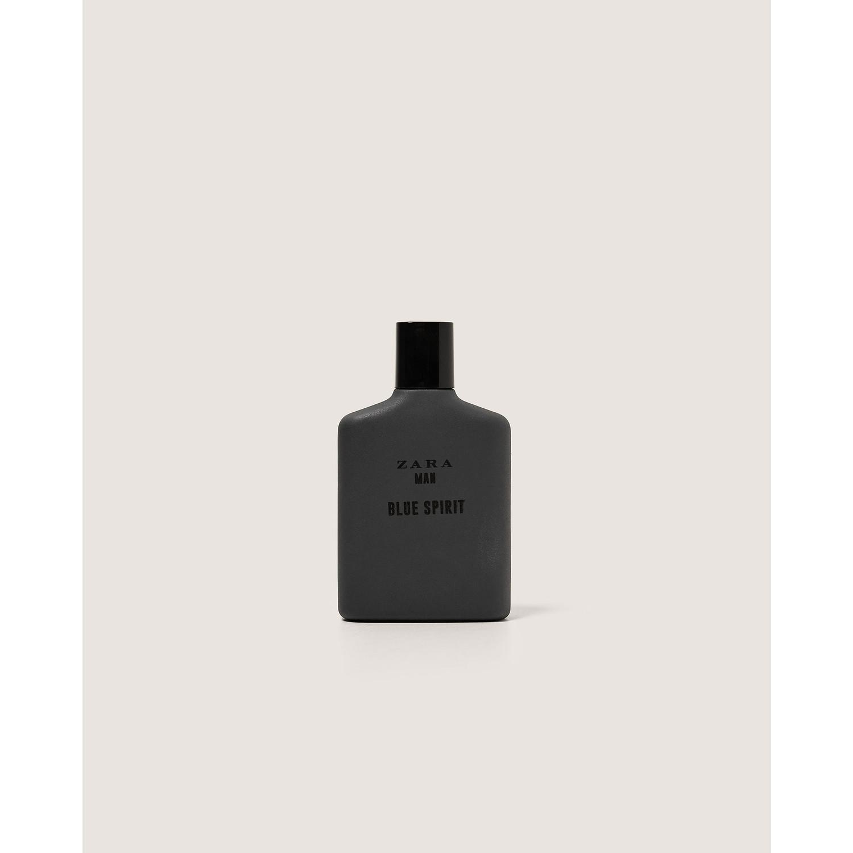Zara Man Blue Spirit Eau De Toilette 100 Ml Limited Fiyatı