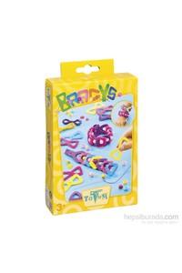 Totum Kids' Toy