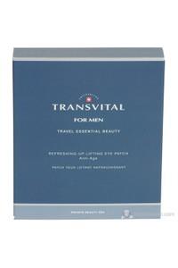 Transvital Anti-Aging Eye Care For Men