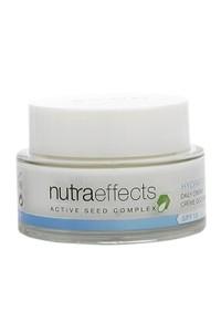 Avon Nutra Effects Hydration Day Cream