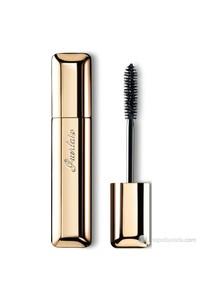 Guerlain Mascara For Eyelashes