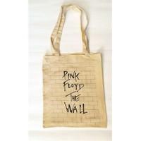 Köstebek Pink Floyd - The Wall Bez Çanta