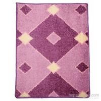 Jüt Tekstil Polip Paspas 9054 60X80cm