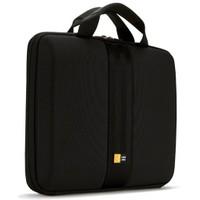 "Case Logic CA.QNS113K 13.3"" EVA Siyah Apple MacBook/Pro/Air Notebook Kılıfı"