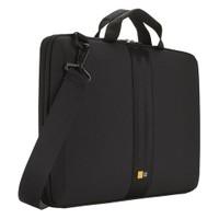 "Case Logic CA.QNS116K 16"" EVA Siyah Apple MacBook Pro Notebook Kılıfı"