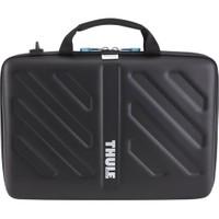 """Thule CA.TMPA115 15"""" EVA Siyah Apple MacBook Çantası"""