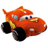 Disney Şimşek Mc Queen Peluş Araba 20 cm.