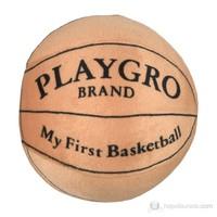 Playgro My First Basketbol Topu
