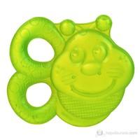 Playgro Sulu Dişlik Arı (2'li paket)
