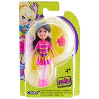 Polly Pocket Crissy Bebek Dhy20