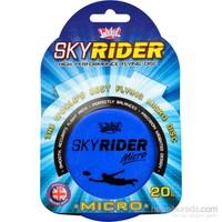 Wicked Sky Rider Sport Frizbi
