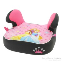Nania Disney Dream 15-36Kg Yükseltici - Disney Princess