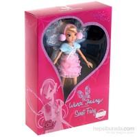 Winx Club Sweet Fairy