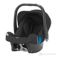 Britax - Römer Baby Safe Plus II Ana kucağı & Oto Koltuğu / Max