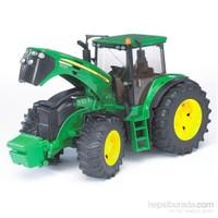Bruder John Deere 7930 Traktör 03050