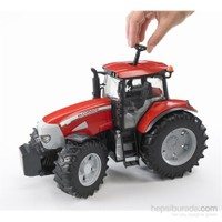Bruder Mc Cormick XTX 165 Traktör 03060