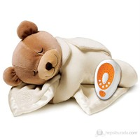 Prince Lionheart Tummy Sleep Ninnili Uyku Arkadaşı / Bej