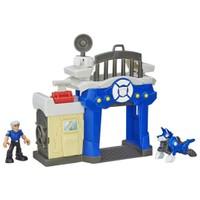 Playskool Transformers Rescue Bots Griffin Rock Karakol Oyun Seti