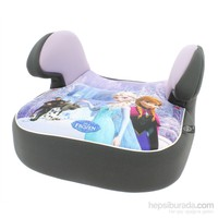 Disney Frozen Dream 15 - 36 Kg Yükseltici Oto Koltuğu