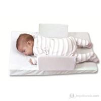 Sevi Bebe Çok Fonksiyonlu Yatış Yastığı