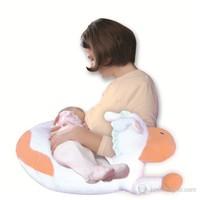 Sevi Bebe Çok Fonksiyonlu Anne Bebek Minderi