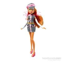 WINX Charming Fairy- Flora