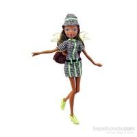 WINX Charming Fairy- Aisha/Layla